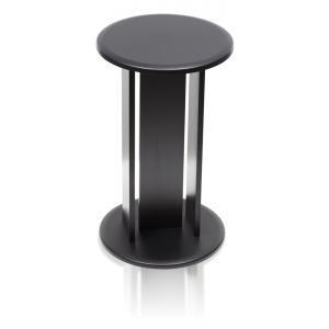 BiOrb aquarium meubel zwart