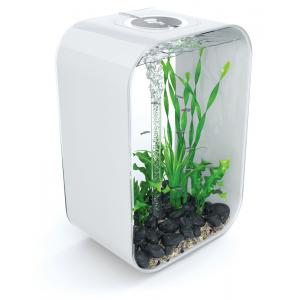 BiOrb Life aquarium 45 liter MCR wit