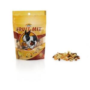 Quiko fruit mix knaagdierensnack