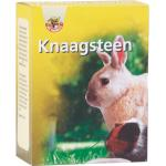 Knaagsteen naturel