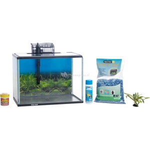 Aquarium starterset splish en splash