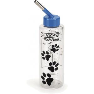 Drinkfles voor hondenbench 1100ml