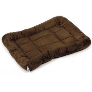 Hondenkussen Fido bruin 49 x 36 x 8 cm