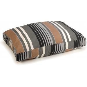 Hondenkussen Lucky Stripe 100 x 70cm