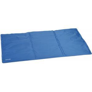 Quick Cooler Koelmat Izi voor hond blauw  90 x 50 cm