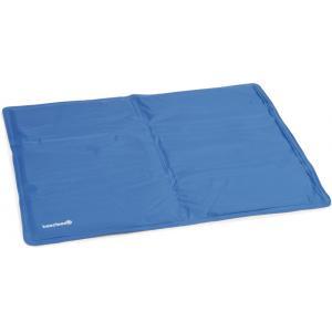 Quick Cooler Koelmat Izi voor hond blauw 50 x 40 cm