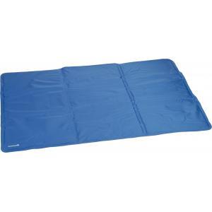 Quick Cooler Koelmat Izi voor hond blauw 95 x 75 cm