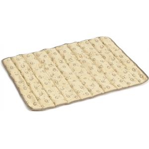Quick Cooler Mat voor Hond beige 51 x 36 cm