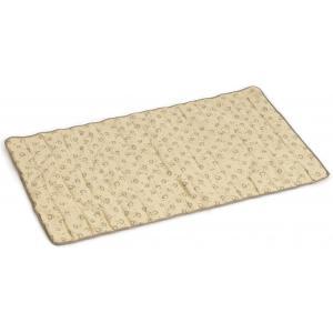 Quick Cooler Mat voor Hond beige 75 x 48 cm