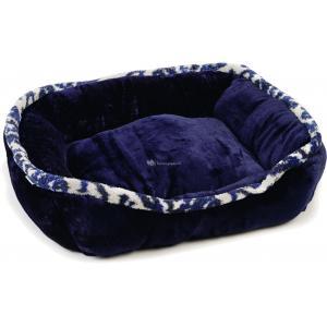 Dagaanbieding - Hondenmand Pirco 80 x 70 x 27 cm dagelijkse koopjes