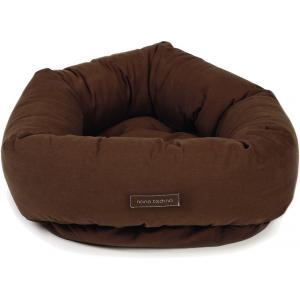 Nano hondenmand bruin 69 cm