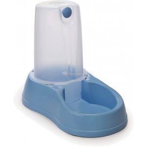 WATERAUTOMAAT BREAK RESERVE LICHTBLAUW 3,5 LITER