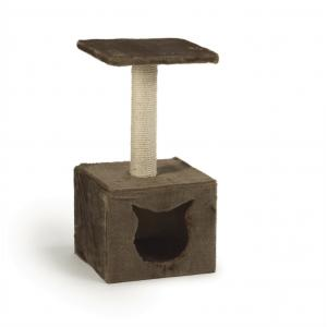 Christa Trendy krabmeubel bruin