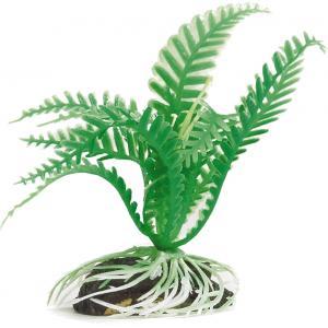 PLASTIC AQUA PLANT SC 004