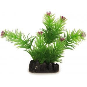 PLASTIC AQUA PLANT SC 019