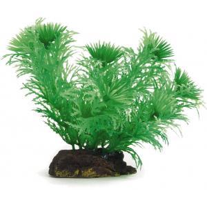 PLASTIC AQUA PLANT 1015