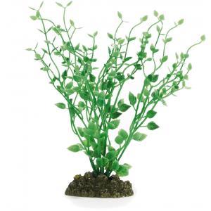 PLASTIC AQUA PLANT 86047