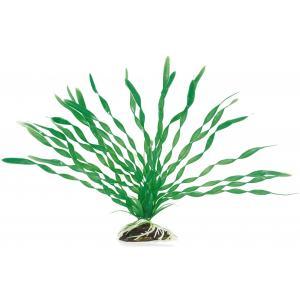 PLASTIC AQUA PLANT 86038G