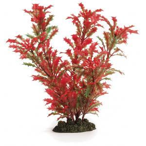 PLASTIC AQUA PLANT 1708