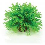BiOrb bloemenbal groen aquarium decoratie