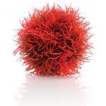 BiOrb decobal rood aquarium decoratie