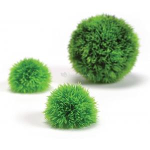 BiOrb decobal set 3 groen aquarium decoratie