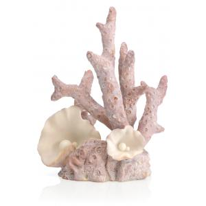 BiOrb ornament koraal medium aquarium decoratie