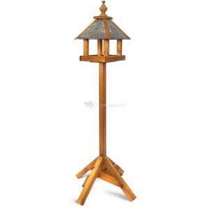Vogelvoederhuis Baby Bedale