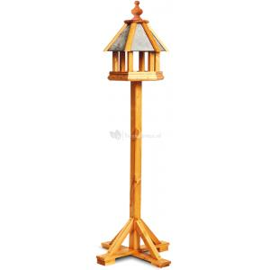 Vogelvoederhuis Dovesdale