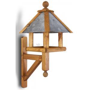 Vogelvoederhuis Hambleton