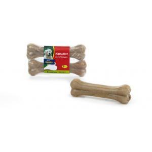 DeliSnacks thai kauwbot hondensnack 1 stuks 32 cm