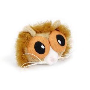 Pluche eyecatcher jippo kat